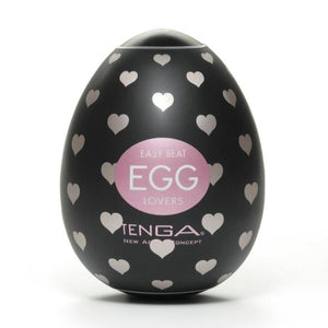 Tenga - Egg Lovers (1 Stuk)
