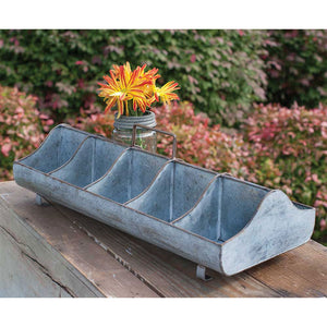 Feed Trough Caddy