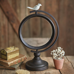 Marjorie Tabletop Mirror