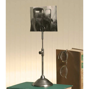 Telescoping Photo Holder, Set of 2