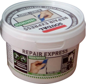 T-REX REPAIR EXPRESS PLASTER