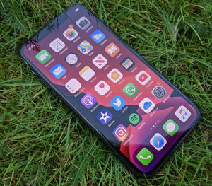 iOS 14 Hidden Features You Need to Know About