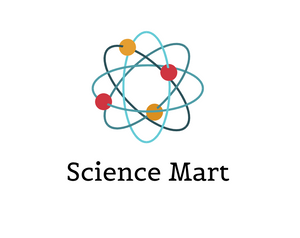 ScienceMart