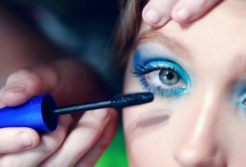 The biggest makeup trends of 2020
