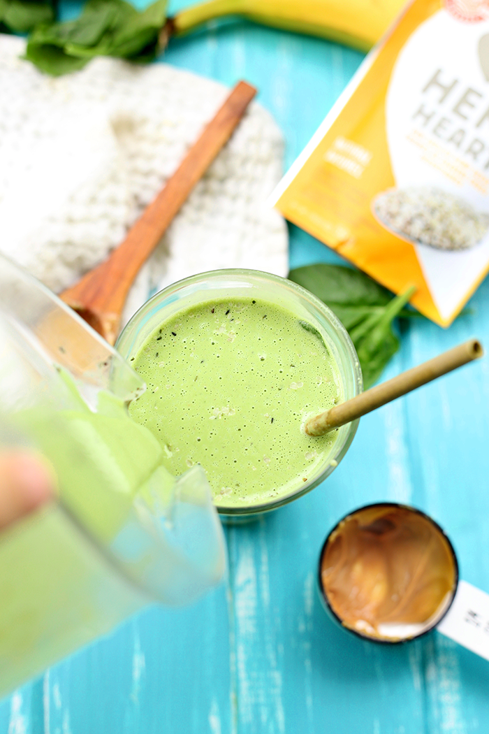 Peanut-Butter-Hemp-Green-Smoothie-2 (1)