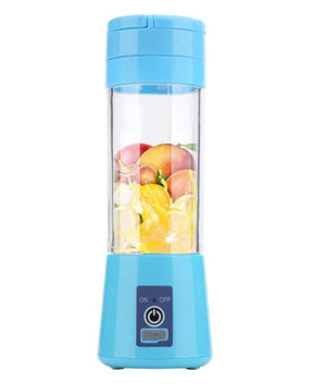 Smart Portable Blender - Luxury Body Fitness, LLC