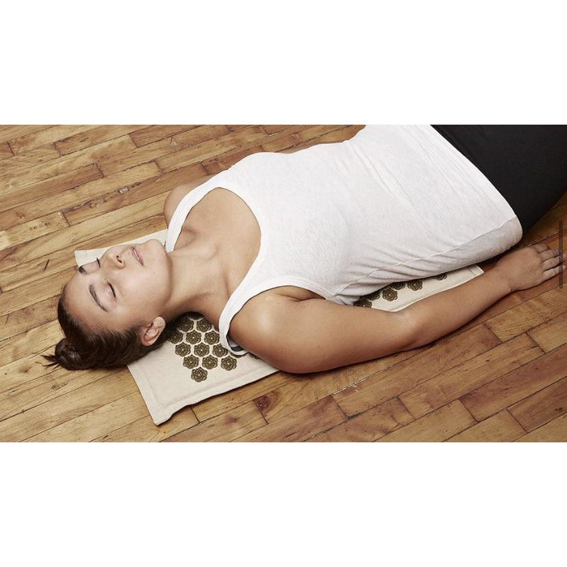 Acupuncture Massage Mat - Luxury Body Fitness, LLC