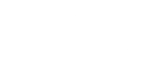 Corral Boot Company LLC