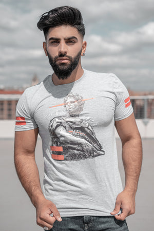 The King Of Kings T-shirt