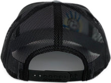 Load image into Gallery viewer, High 5 OG Curved Bill Hat (heather/black)