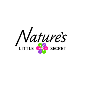 Nature's Little Secret LLC
