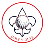 Golf News Net Store