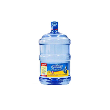 CWAY DISPENSER WATER