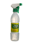 2SURE HAND & SURFACE SANITIZER 500ML