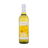 NAMAQUA NATURAL SWEET WHITE WINE 750ML