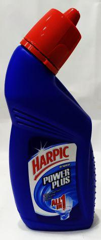 HARPIC ORIGINAL POWER PLUS 200ML