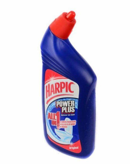 HARPIC ORIGINAL POWERPLUS 725ML