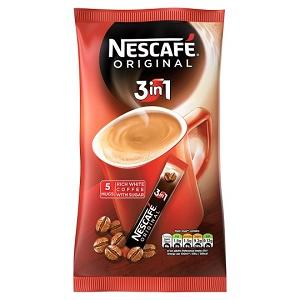 NESCAFE 3 IN 1 32G