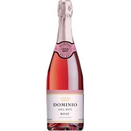 DOMINIO DEL REY ICE EDITION ROSE 0.75L