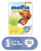 MOLFIX TWIN ECO N.B