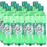 PACK  7UP PET 60CL