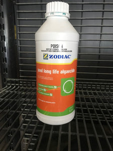 Longlife Algae Blackspot 1L