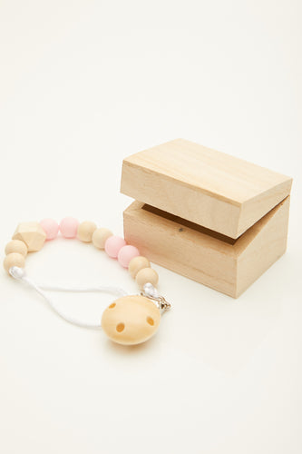 Earls & Countesses 1: Personalised Wooden Keepsake Memory Box by Babba Box Co Royalty range - Babba box