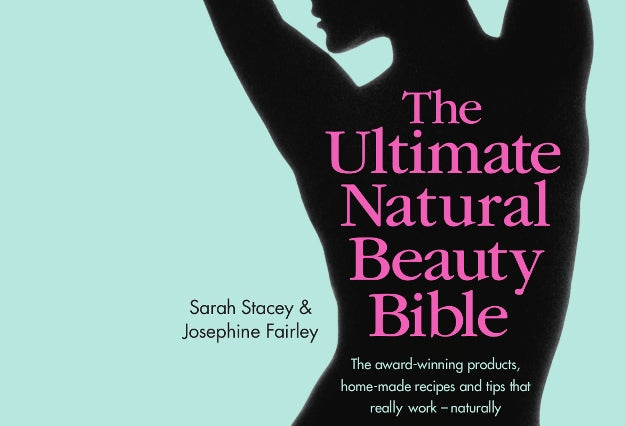 Beauty Bible – Award Winning Self Tanners