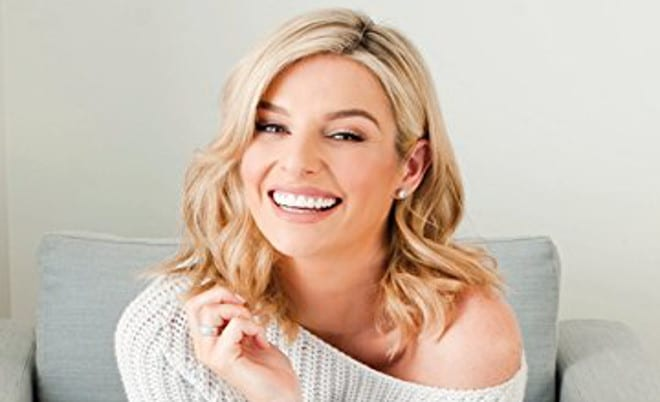 Pippa O'Connor – Multi Use Dry Oil and Tan Erase