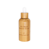 Skin Magic Wonder Serum - 30ml