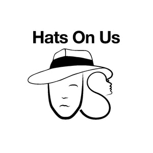 Hats On US