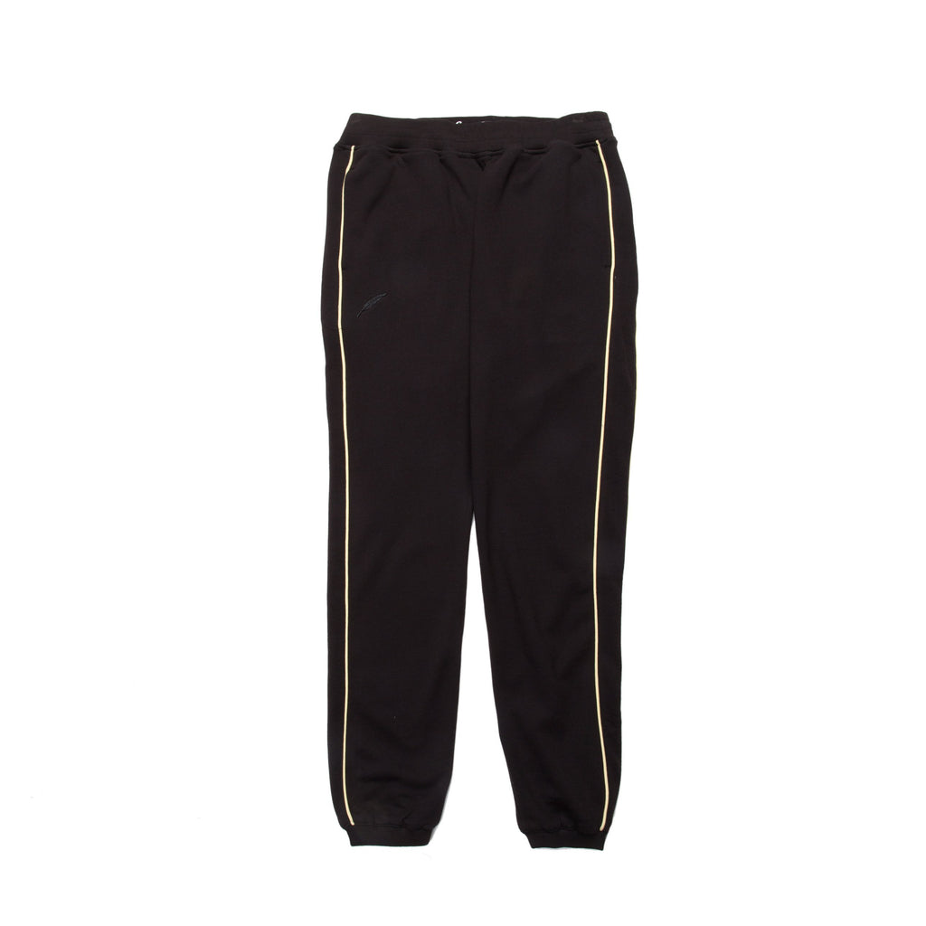 Publish Brand Bert Joggers - Black