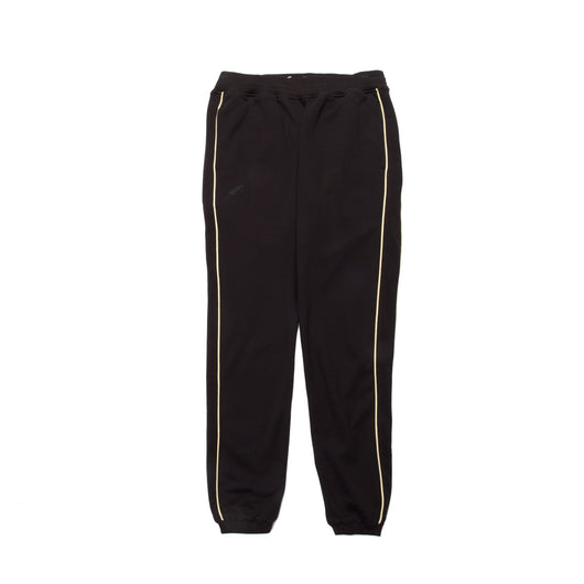 Publish Bert Jogger - Black - Rare Boutique LLC