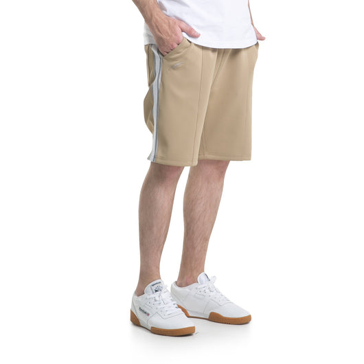 Publish Brand Mathias Shorts - Khaki - Rare Boutique LLC