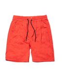 Publish Ean Shorts - Orange - Rare Boutique LLC