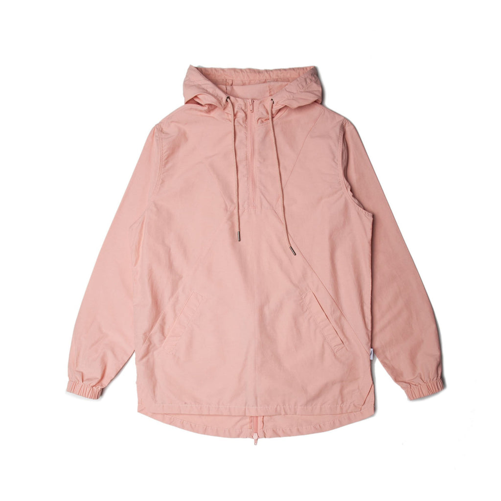 Publish Brand Zachery - Pink