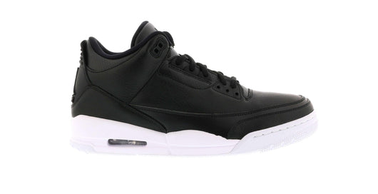 Jordan 3 Retro Cyber Monday (2016) - Rare Boutique LLC