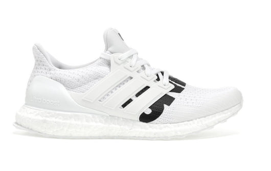 adidas Ultra Boost 1.0 UNDFTD White - Rare Boutique LLC