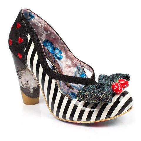 Irregular Choice IC03