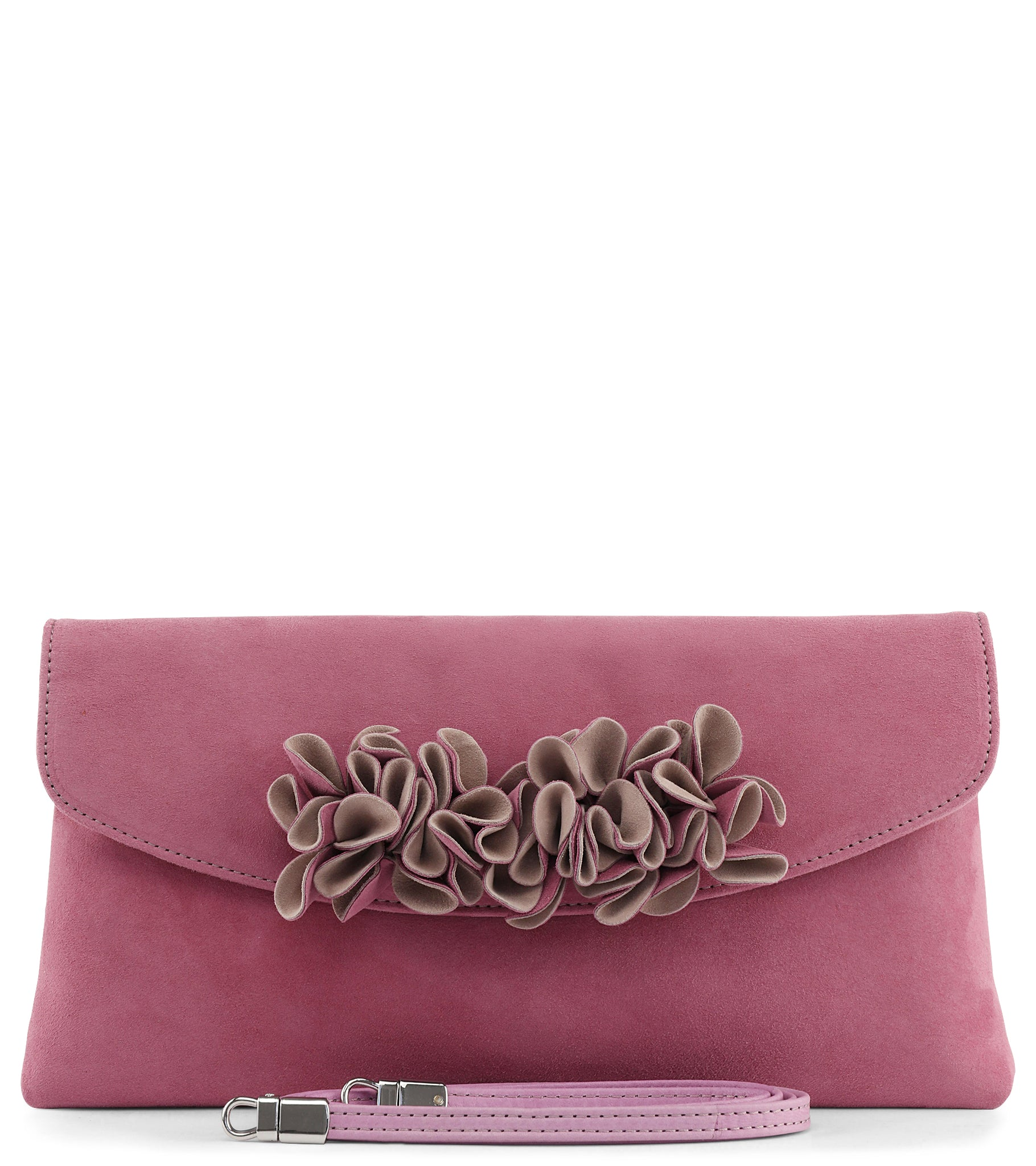 Peter Kaiser clutch bag PK05B