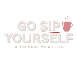 Go Sip Yourself