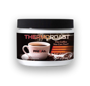 ThermoROAST Weight Loss Coffee