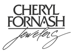 Cheryl Fornash Jewelers