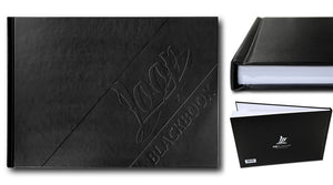 Loop Black Book
