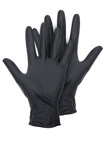 Montana Latex Gloves (packs of 2)