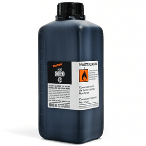 Nero D'Inferno Dye 1000ml