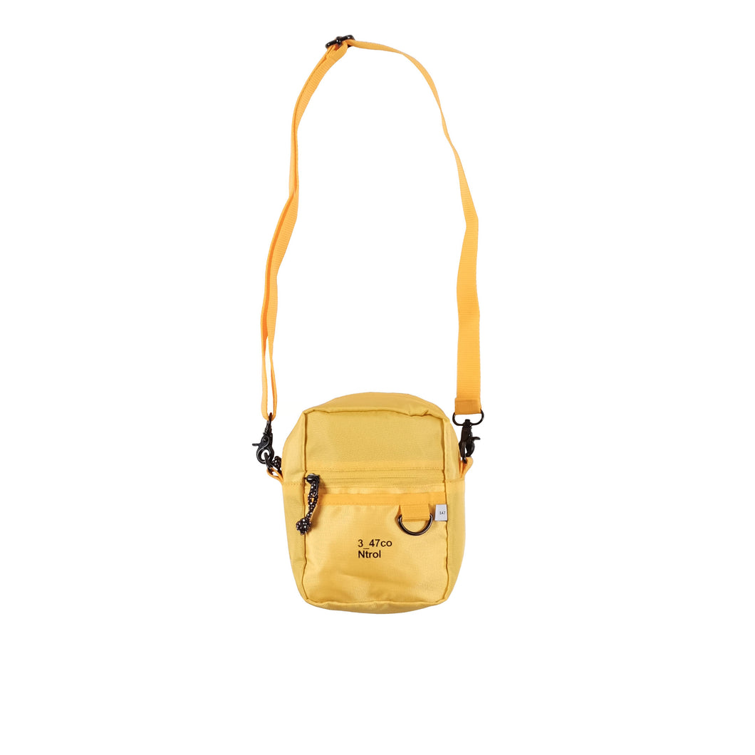 Unkl347 Cuffo Mini Sling Bag