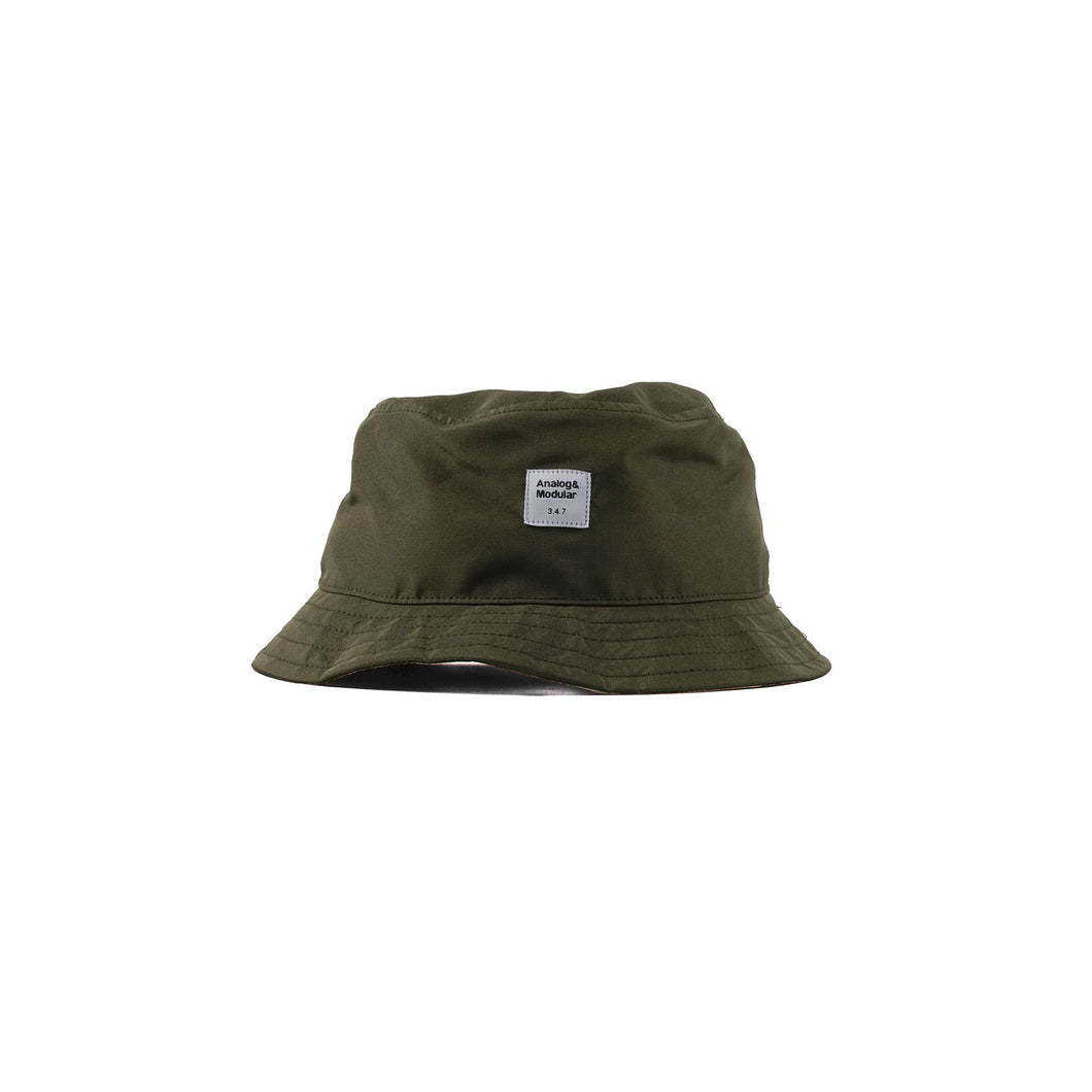 UNKL347 Bucket Hat WHIZT
