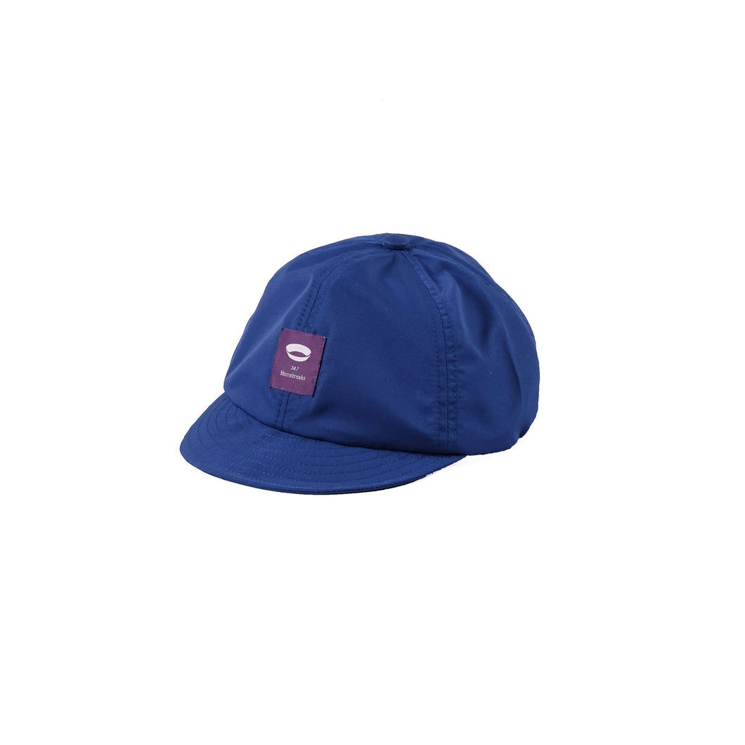 UNKL347 Cycling Caps WHUFT ZN BLU