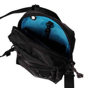 UNKL347 Mini Sling Bag Cufloo